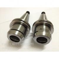 东莞大汇ISO25-ER20-035MS北京精雕高速刀柄