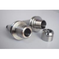 东莞大汇ISO20-ER16-035MS雕刻机刀柄