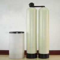 临汾煤矿区防爆型全自动软化水设备选型
