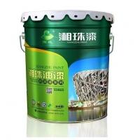 H04-1各色环氧防腐面漆