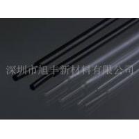 非阻燃型柔软薄壁热缩管--X-1