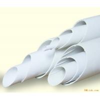 唐山PVC塑料管 唐山曹妃甸PVC塑料管 滦县PVC管