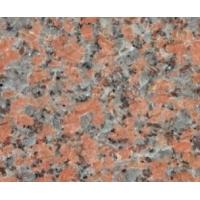 枫叶红石材,花岗岩,石材,G562