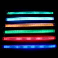 贵州遵义LED护栏管灯具供应
