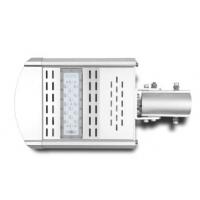LED室外路灯照明灯具
