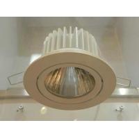 LED天花灯照明灯具