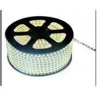LED灯条灯带照明灯具