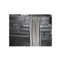 J422碳钢焊条
