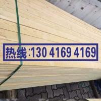 云杉木材|云杉木材价格|红皮云杉规格材|云杉方料湿材齐全