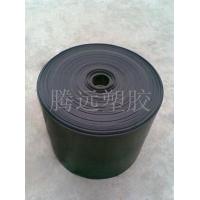 热收缩带丨管道防腐聚乙烯收缩带