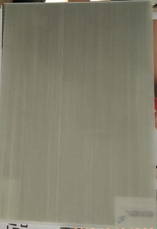 反曲弓与复合弓专用FRP增强片材