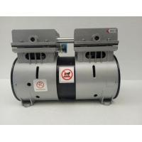 台冠美容设备免维护真空泵|无油真空泵|小型真空泵