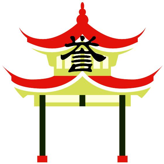 杭州誉立亭亭家具有限公司