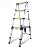 南京家用梯-工程梯