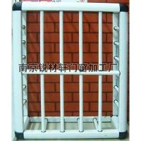 南京防盗窗-绿娃门窗(防盗窗)-固定防护窗