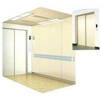 吉林电梯,辽宁电梯,黑龙江电梯,医用电梯