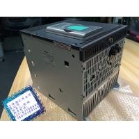 西威直流调速器TPD32-EV-500/600-185-2B