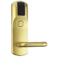 酒店锁 宾馆锁 电子锁 感应锁 刷卡锁 指纹锁 门锁 磁卡锁