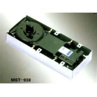 上海美斯特地弹簧MST-938