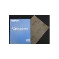 日本原装进口砂纸-打磨砂纸-抛光砂纸-砂纸
