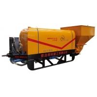 科尼乐污泥煤泥泵煤泥泵