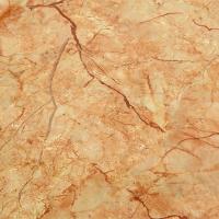 UV板|防大理石UV板|墙面装饰UV板四川|UV板