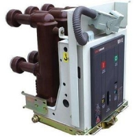 供西宁低压成套设备和青海低压真空断路器报价