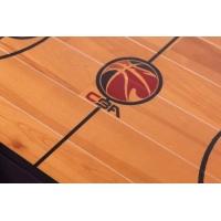 运动木地板 篮球木地板 实木地板