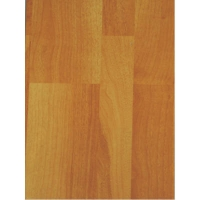 成都天基木业-水晶靓面地板