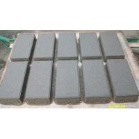 渗水砖厂13901143018北京彩色透水砖,透水砖,草坪透