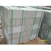 覆膜砂基透水砖厂覆膜砂基复合透水砖覆膜复合透水砖厂