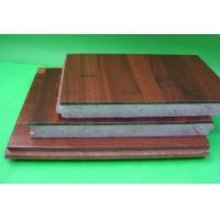 镁芯木地板实木镁芯地板复合实木地板