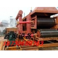 江苏大型岩棉生产线 岩棉设备 岩棉生产线