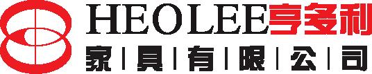 重庆亨多利家具有限公司官网|永珈木门|万利来木门