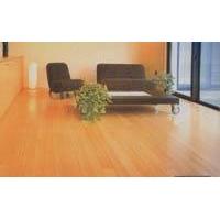 安信实木地板