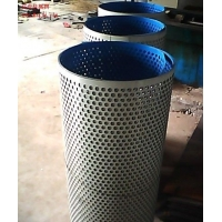 金属冲孔板|多孔板|圆孔板