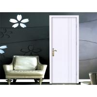 喜神木门 油漆门 eb-004