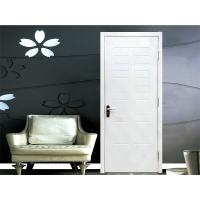 喜神木门 油漆门 eb-248