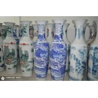 北京大花瓶