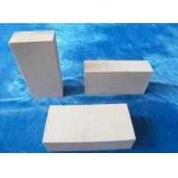 供应耐酸瓷砖板,耐酸瓷砖,耐酸瓷板