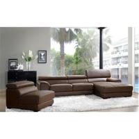 路易时代-休闲沙发