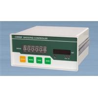志美CB900P包装控制器