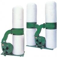 MF9022单桶布袋吸尘器,袋式除尘器
