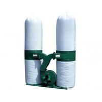 MF9030双桶布袋除尘器,袋式吸尘器