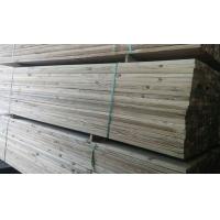 厂家供应广东、广西、海南、云南美国南方松防腐木