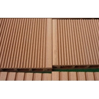 供应木塑地板