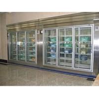 福州蔬菜冷库,福州物流冷冻库,福州组合式冷库
