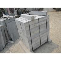 厂家供应青石路沿石,路牙石路边石量大优惠