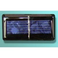 各种滴胶\PET层压\玻璃层压太阳能电池板