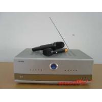 功放机.AV.音箱.有源多媒体.VCD.DVD等系列产品